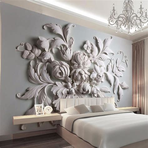 wall mural cheap get cheap large wall murals aliexpress alibaba