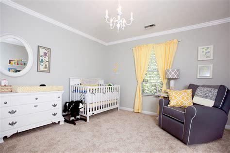 Modern Boys Bedroom our baby boy nursery tour brownie bites blog