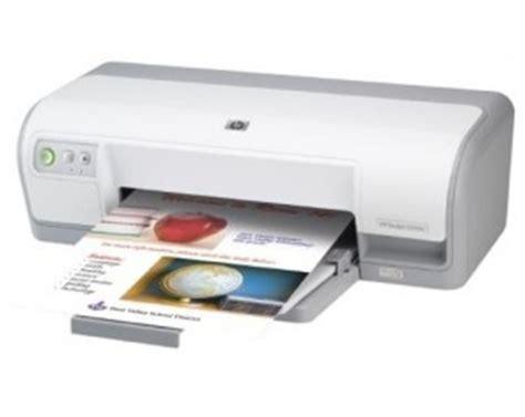 resetter printer hp d1600 printer resetter download