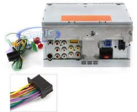 pioneer deh p3300 wiring diagram pioneer free engine