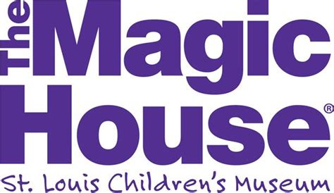 magic house st louis magic house homeschool days blooming with joy