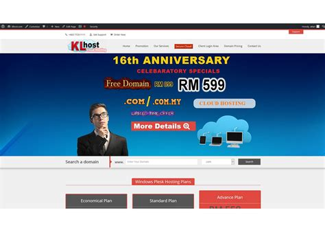 best email hosting best email hosting service in malaysia malaysia website