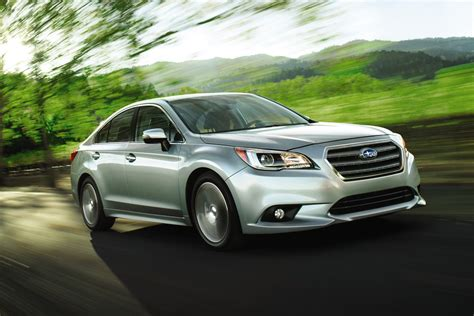 Subaru Dealers In by Subaru Dealers In Ny State Upcomingcarshq