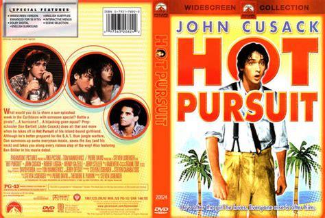 film sok ho gie mystery men k 252 l 246 nleges hős 246 k online filmek teljes