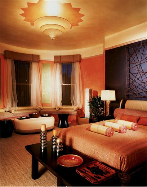 Candlelit Bedroom Ideas by 22 Mediterranean Bedroom Designs Gives Your Bedroom A New Look