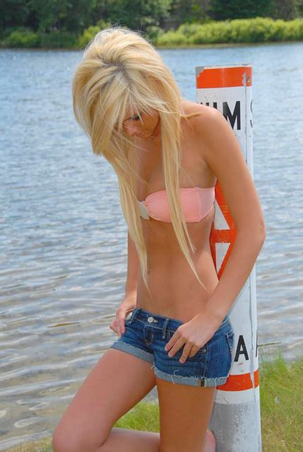 skinny blonde thong skinny blonde thong newhairstylesformen2014 com