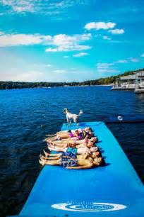 floating mats floating mats for lake floating water