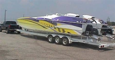 offshore performance boats for sale skater powerboat douglas marine bullock marine high