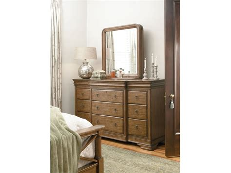 universal furniture bedroom set