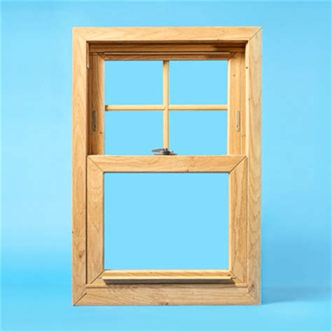 this old house windows will the vinyl crack or fade 6 tips on shopping for vinyl windows this old house