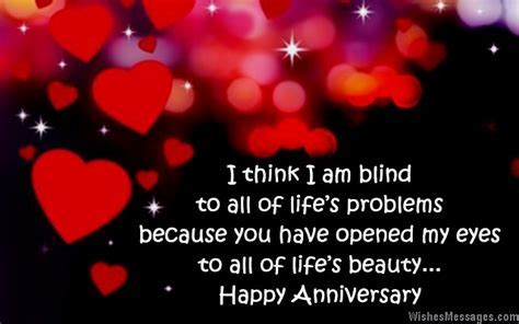 Anniversary Quotes For Facebook Wife. QuotesGram