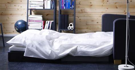 solsta sofa bed ransta gray solsta sleeper sofa ransta gray kid families and