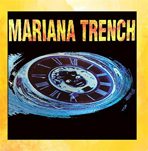 alibis marianas trench free mp download marianas trench cd covers