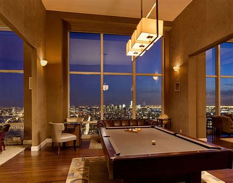 derek jeter house interior photos derek jeter sells his condo for 15 5 million bso