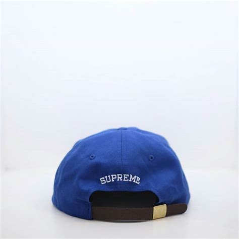Assc Logo Cap By Suave Id folkstore id