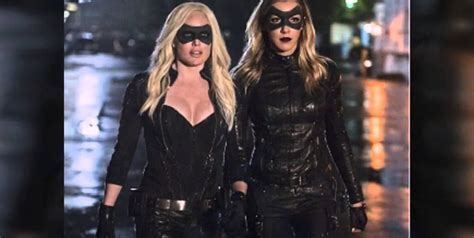 Brr Speddy arrow s cassidy to appear on the flash as earth 2 s