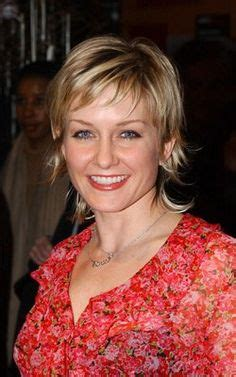 linda reagan blue bloods short hair 1000 images about hair 2015 on pinterest amy carlson