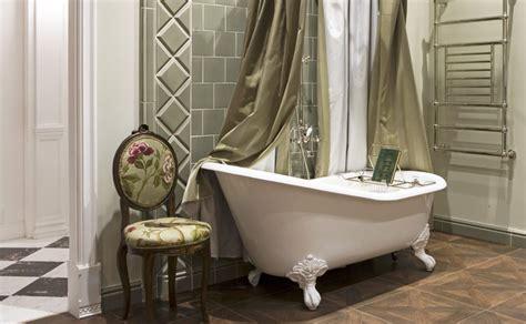 vasca da bagno ceramica sanitari e vasche da bagno in stile sbordoni