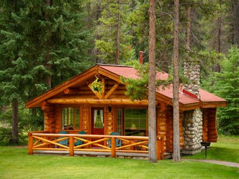 one room cottage one room log cabin homes 1 bedroom cabin floor plans 1