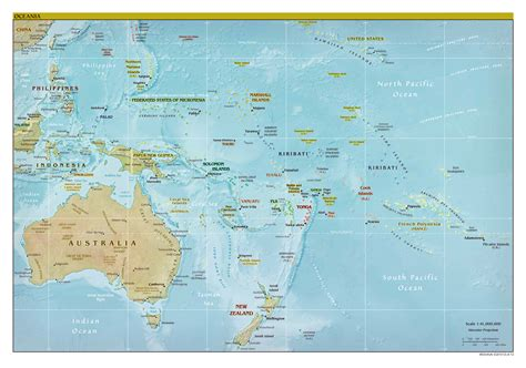 seattle map test boycott map of australia and major cities 28 images pics for