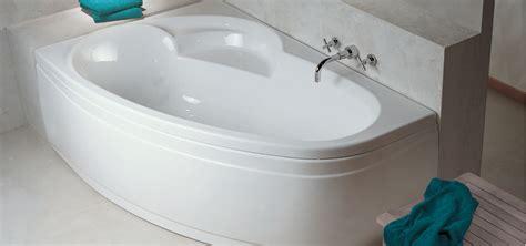 Beau Salle De Bain Gain De Place #4: baignoire-asymetrique-ladiva-junior-visuelslider.jpg