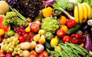 Vegetables why a diet rich in fruits and vegetables is a must for