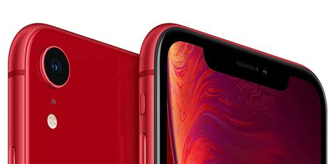 4 Iphone Xr Deal Cyber Monday 2018 Iphone Deals Free Iphone Xr Iphone 7 For 5 Per Month Bogo Iphone 8