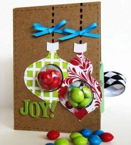 17 best images about christmas crafts decorations on