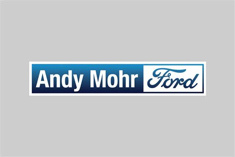 ford service coupons ford service coupons plainfield in andy mohr ford