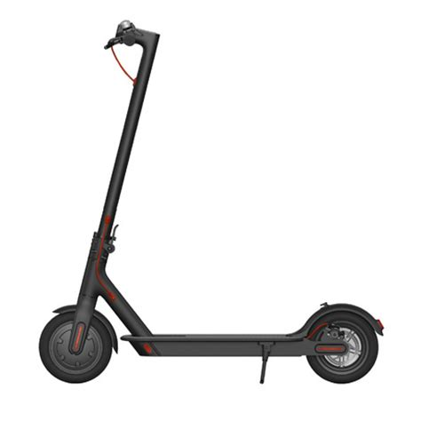 mijia scooter mijia electric scooter black reviews price buy at nis