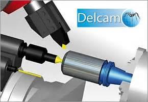 Plant List - CNF Precision Engineering Ltd - CNC Milling ... Featurecam Manual