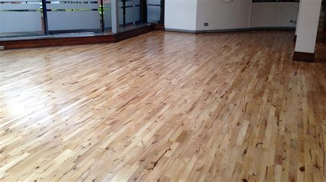 Wood Floor Restoration by Wood Floor Restoration At Inn Bolton
