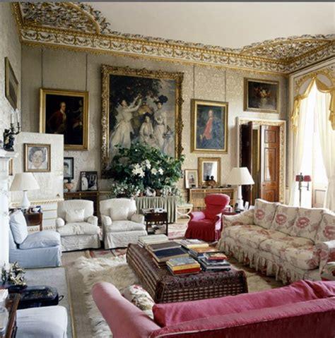Famous English Interior Designers 95 Best Images About Interior Design British On