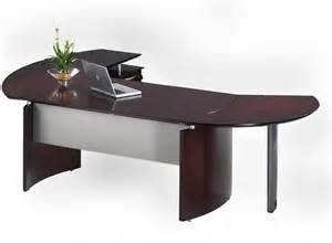 Curved Computer Desk Design Ideas Desks San Diego Used Office Furniture