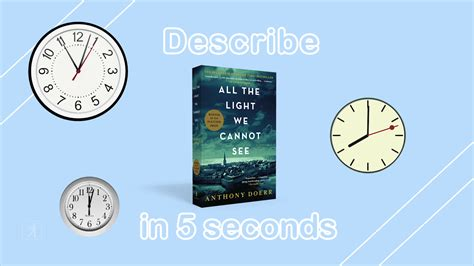 all the light we cannot see book questions all the light we cannot see book by anthony doerr