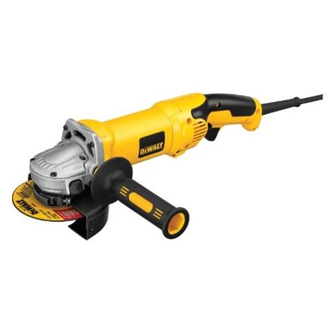 Dewalt D28115 Heavy Duty 4 1 2 Inch 5 Inch High