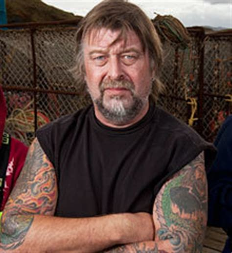 deadliest catch favorite capt phil harris voted phil harris deadliest catch discovery