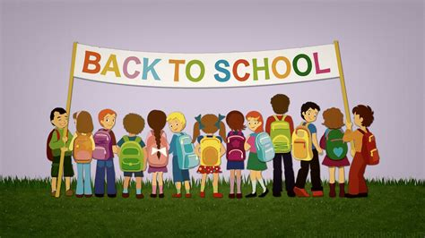 back to school backgrounds back to school wallpaper for desktop