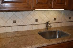houzz kitchen tile backsplash tile backsplashes kitchen other metro by unique technique custom painting faux finishes