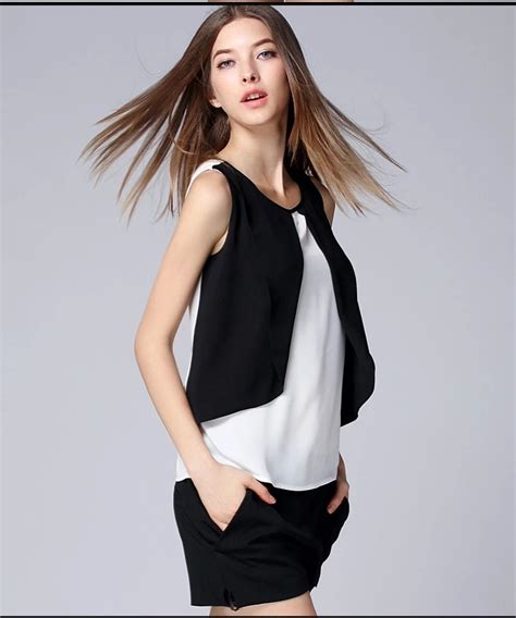 chiffon hairstyles chiffon blouse styles smart casual blouse