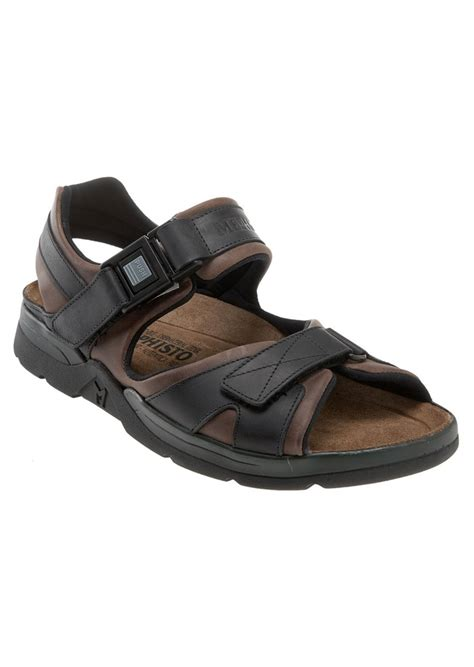 mephisto sandals mens mephisto mephisto shark sandal shoes shop it to me