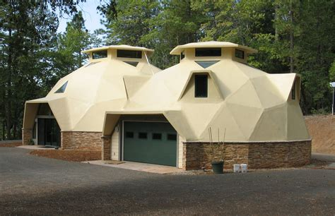 dome house kits dome house kits 28 images tiny dome home kits aidomes 25 discount concrete