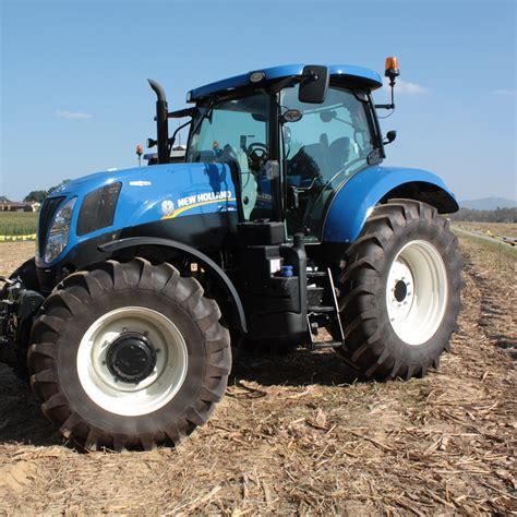 t 230 tningss 230 t fiche technique tracteur new t7 200 rangecommand