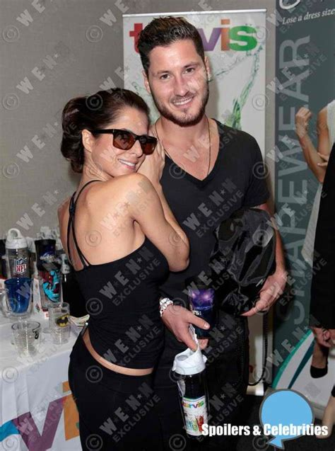 valentin chmerkovskiy and monaco 683 best images about monaco aka sam on