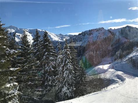 Holiday Giveaway Competitions - a word from john our morzine holiday giveaway winner ski lifts
