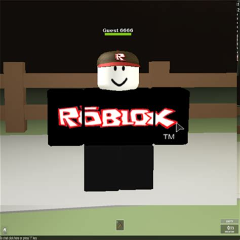 roblox guest 0 guest 6666 roblox