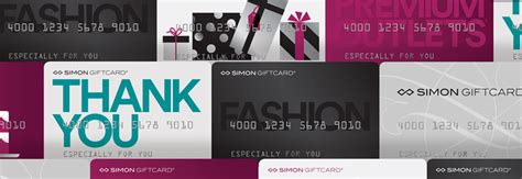 How To Turn Gift Cards Into Money Orders - simon gift card fee increase money order limitations