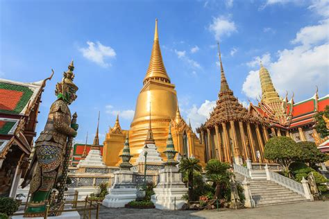 moving to thailand bangkok prep bangkok international