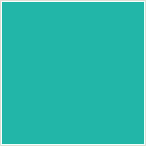 green blue color 21b6a8 hex color rgb 33 182 168 blue green java