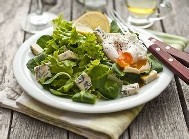 alimenti aiutano a sgonfiare la pancia togliere la pancia pancia come togliere la pancetta